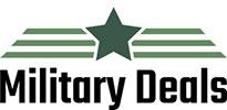 Military Deals
