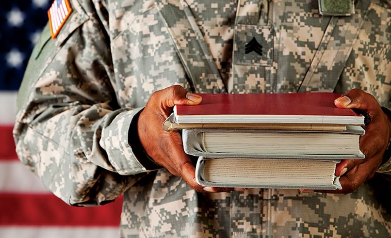 Military Children Scholarships