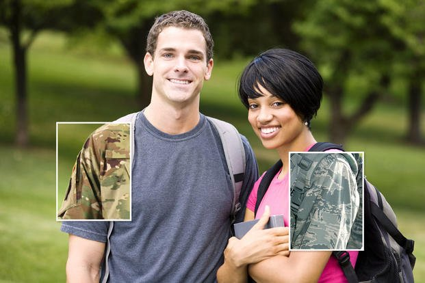 Should You Go to College After the Military? Here's How to Decide