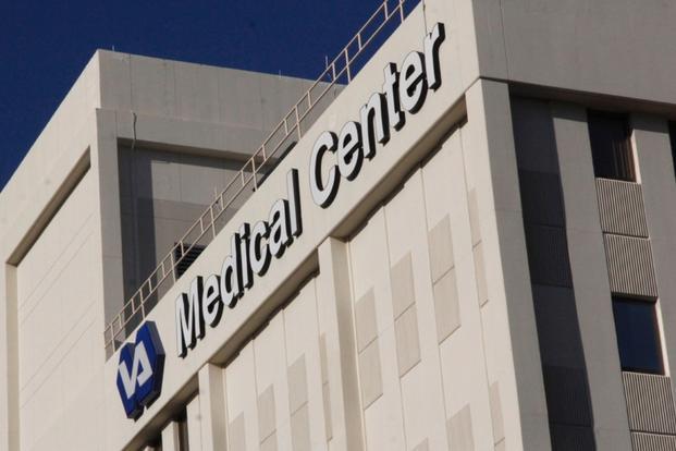 VA Health Care Eligibility