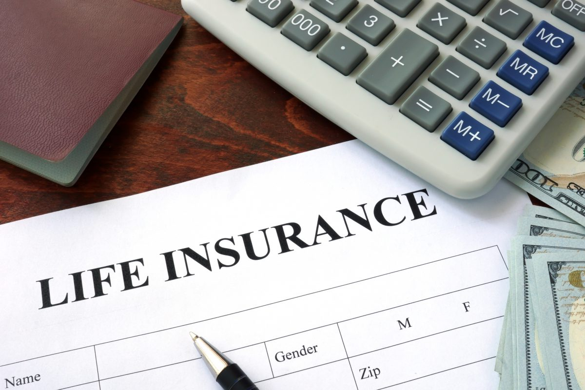 Do Service Members Need Life Insurance?