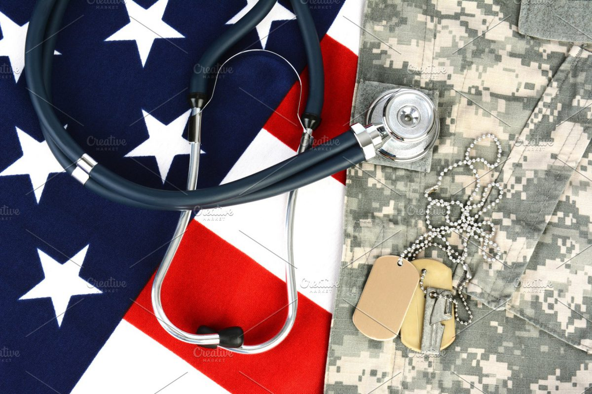 7 Ways to Keep Military Health Care Affordable