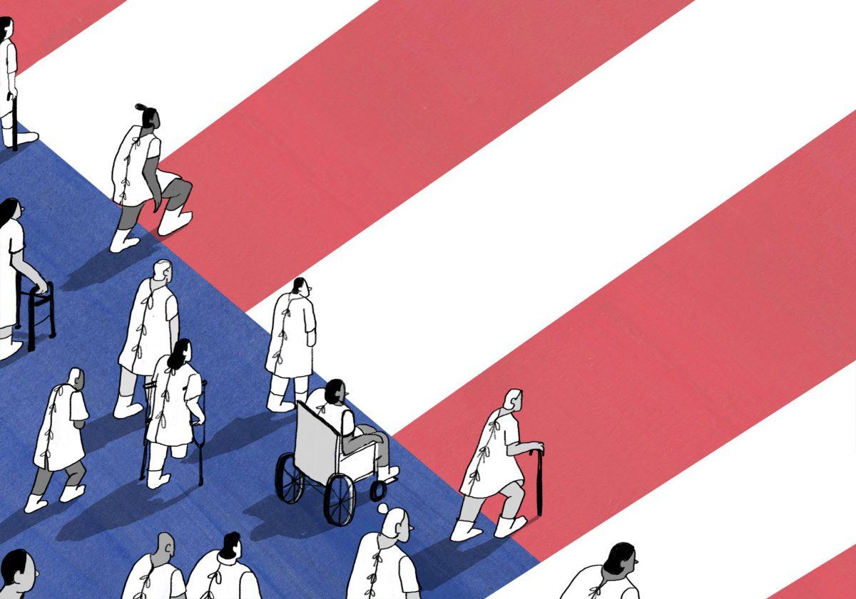 Veterans Healthcare: Agent Orange