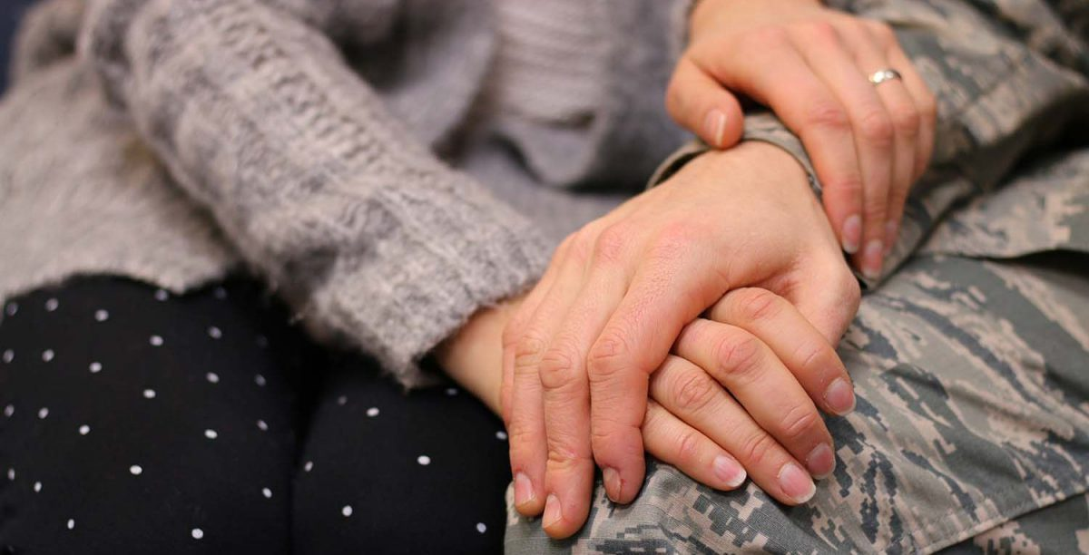 10 Military Discounts for Spouses