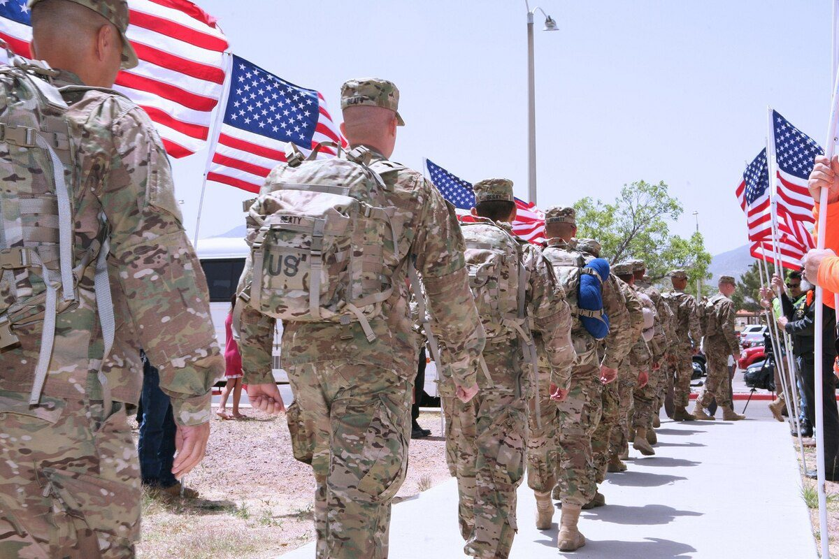 3 Major Life Changes to Consider Before a Deployment
