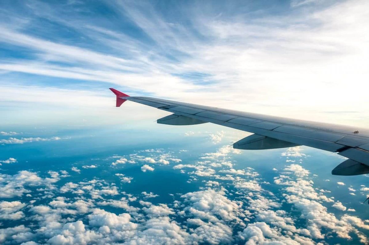 How to Find Cheap Military Flights and Baggage Discounts