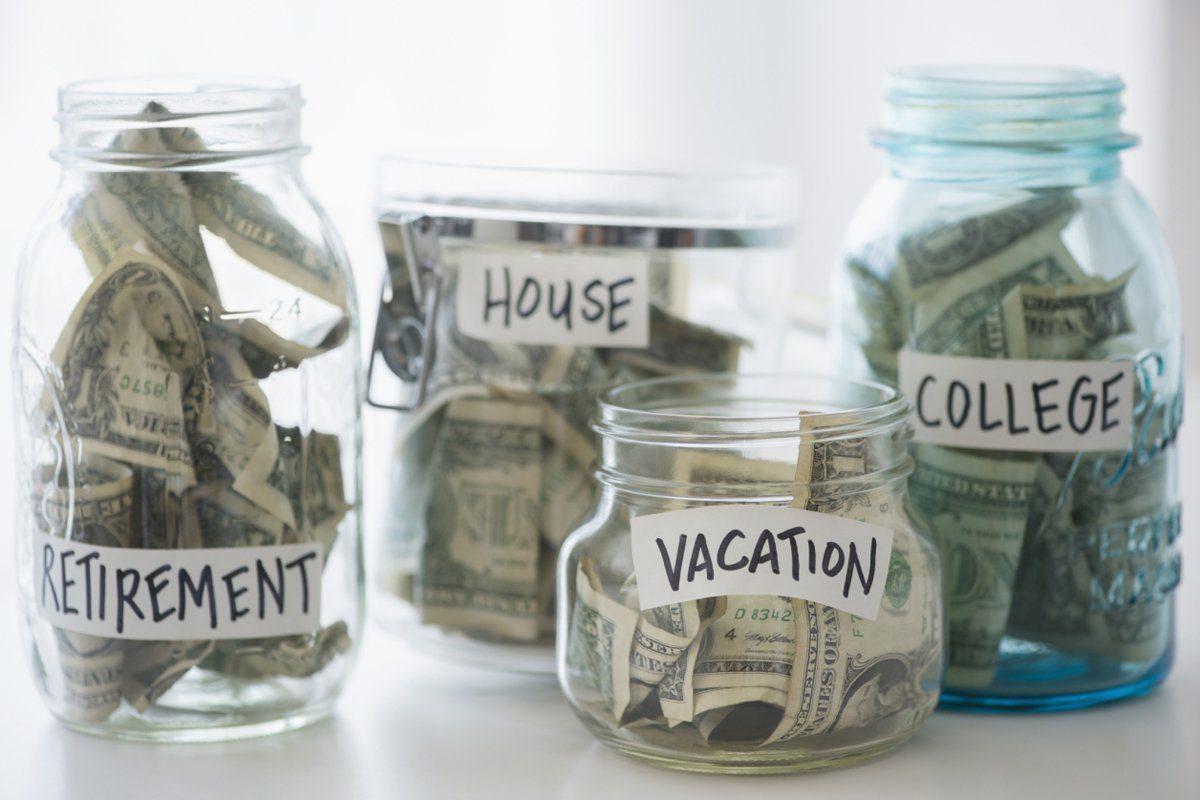 Covid-19: Financial Takeaways