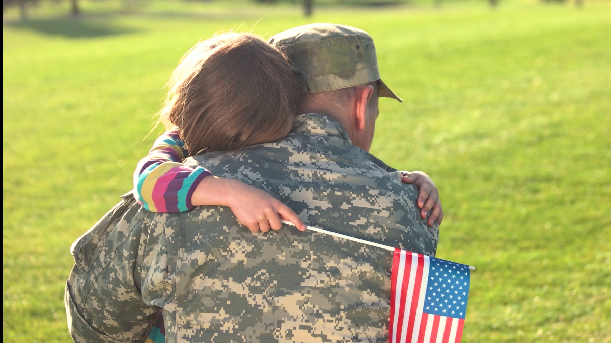 Military Discounts: Father's Day Gifts