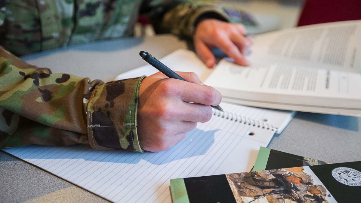 GI Bill: How Do I Use It?