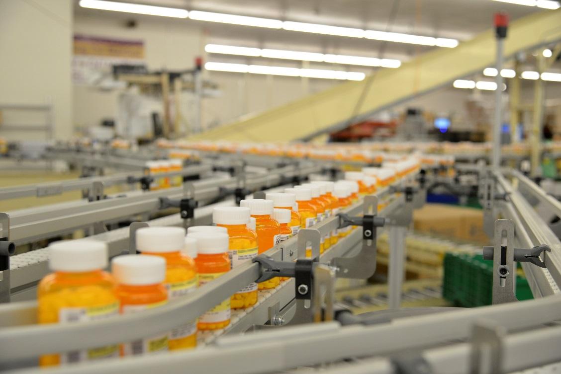 Explained: Refill & Track Prescriptions With The VA