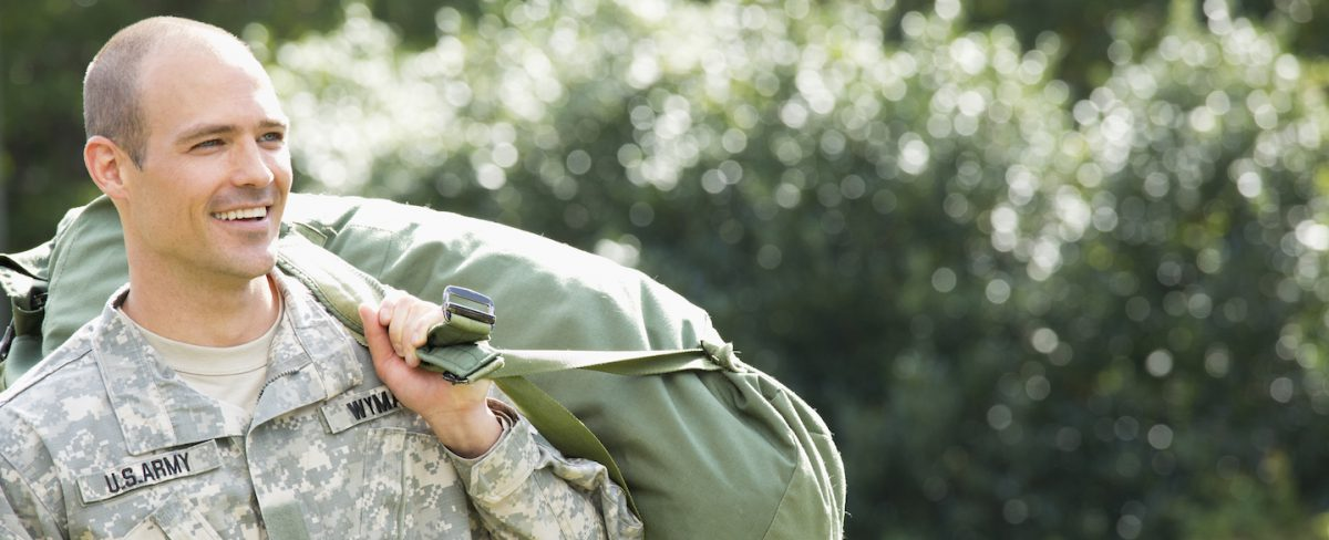 Benefits: Credit Card Benefits for US Military & Spouses