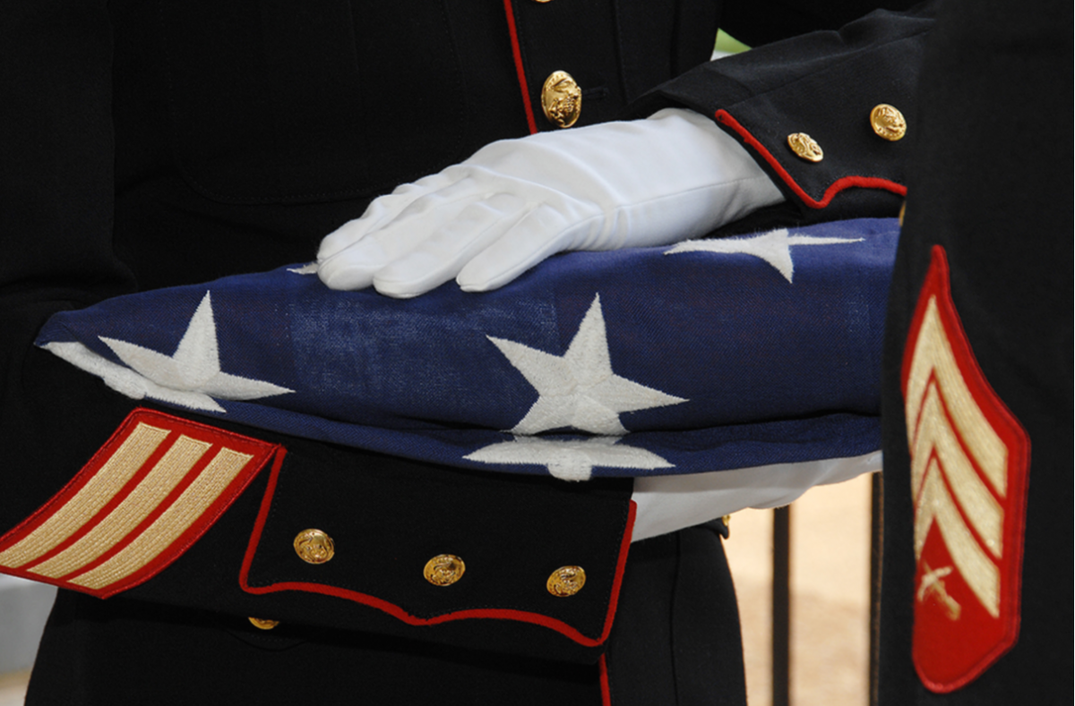 Military Benefits: Death Gratuity