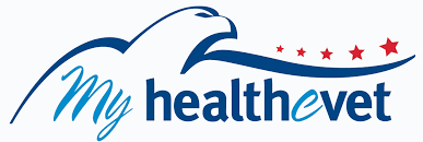 Explained: My HealtheVet