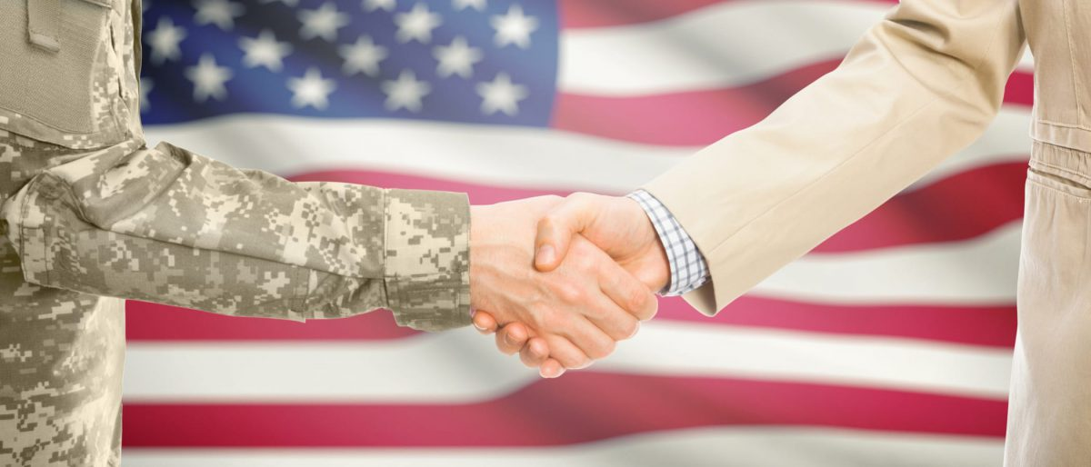 How to Hire Veterans